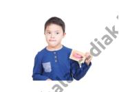 Logopédiai képeskártya