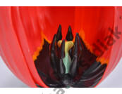 Tulipán virága modell