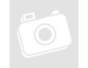 Ügyesedni képességfejlesztés: Hőlégballon 1.