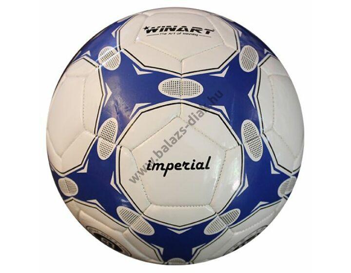 Futball labda 3-as