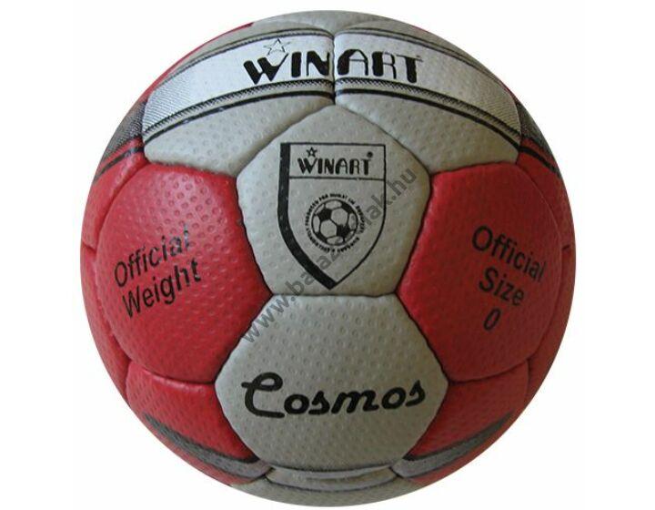 Winart Handball Cosmos No.0.