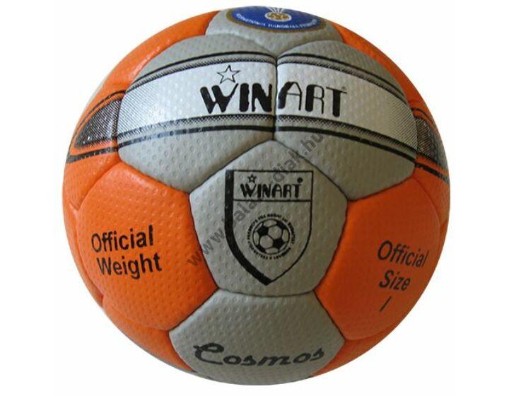 Winart Handball Cosmos No.1