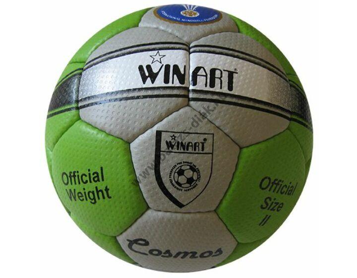Winart Handball Cosmos No.2