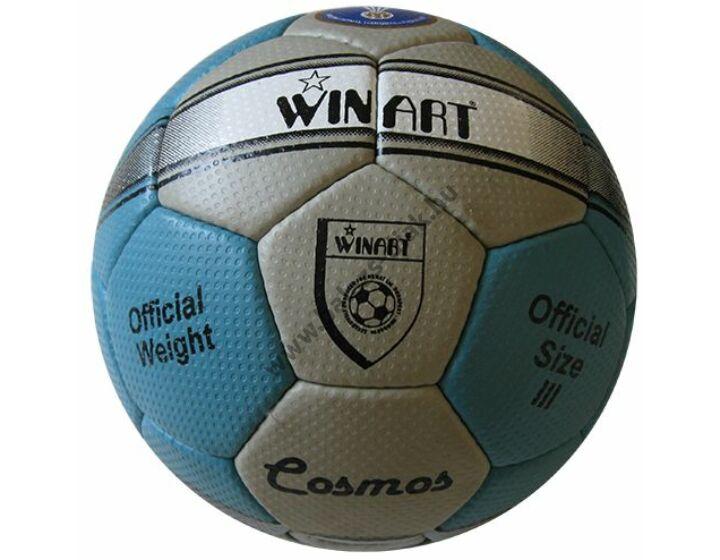 Winart Handball Cosmos No.3