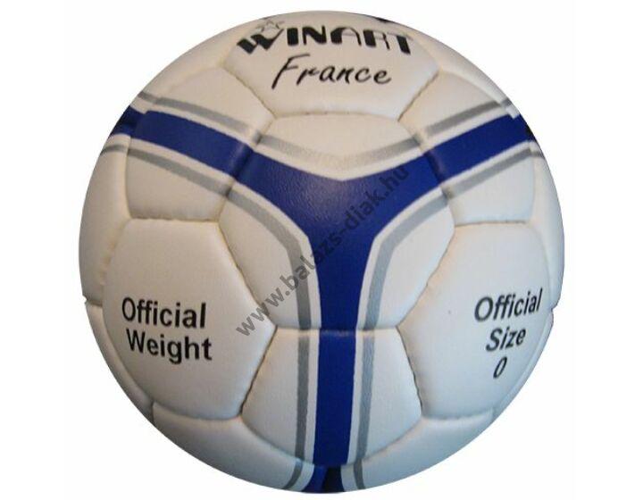 Winart France kézilabda No.0