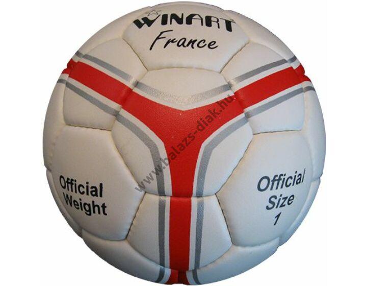 Winart France kézilabda No.1