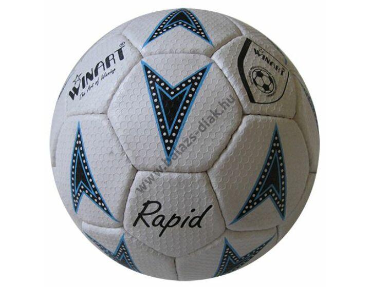 Winart Rapid kézilabda No.0