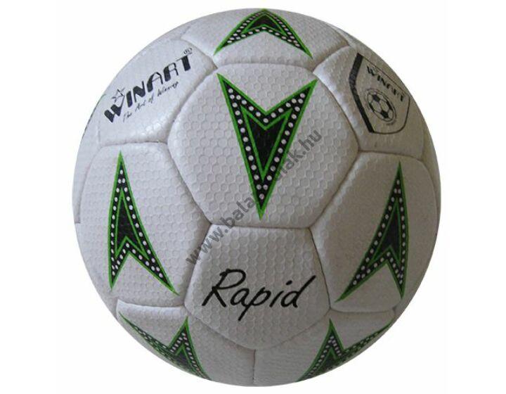 Winart Rapid kézilabda No.1