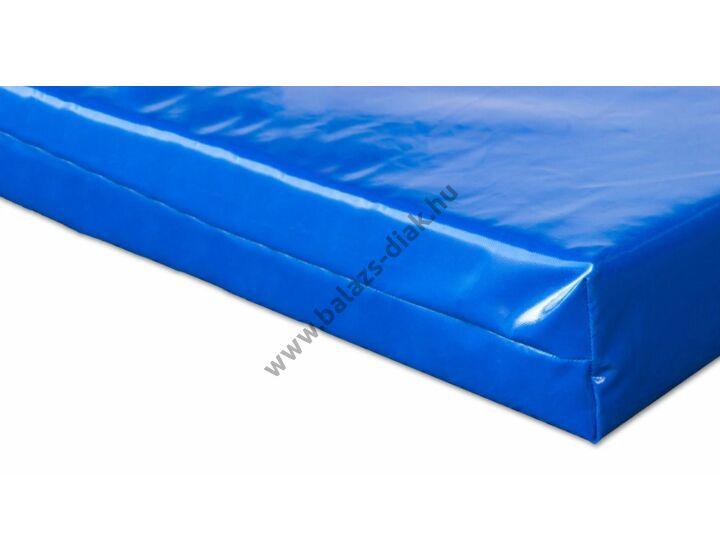Tornaszőnyeg, PVC, 200x100x4 cm