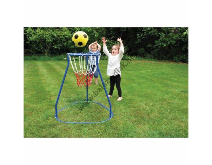 Kosárlabda palánk gyerekeknek