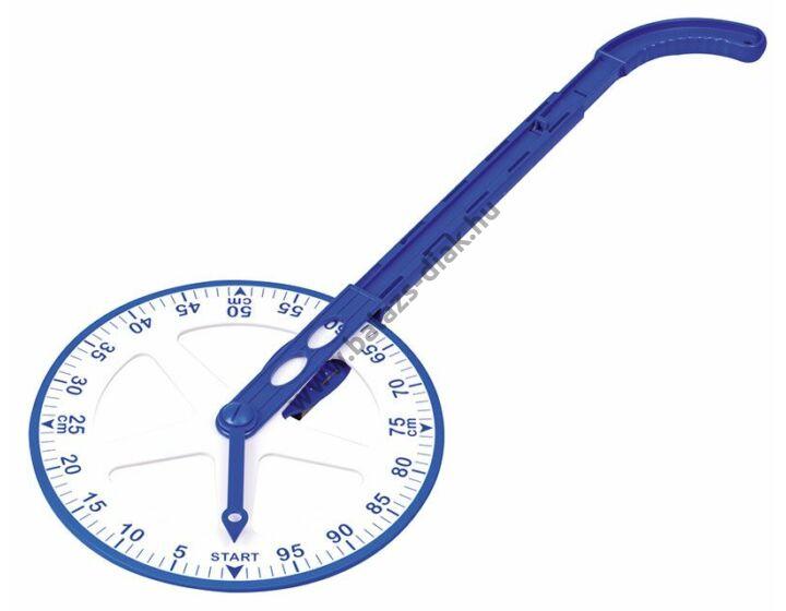 Távolságmérő