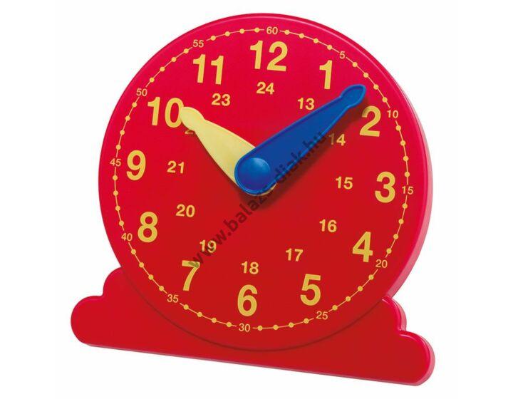 Tanulói óra 13 cm