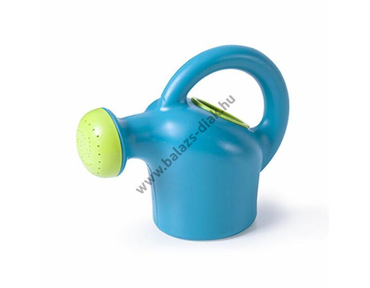 Kék locsólókanna
