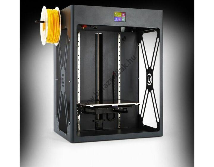 CraftBot XL 3D nyomtató