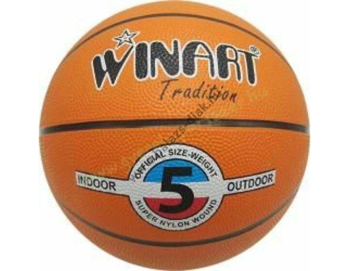 Kosárlabda 5-ös méret