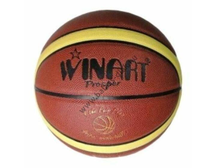 Winart Prosper kosárlabda No.7.