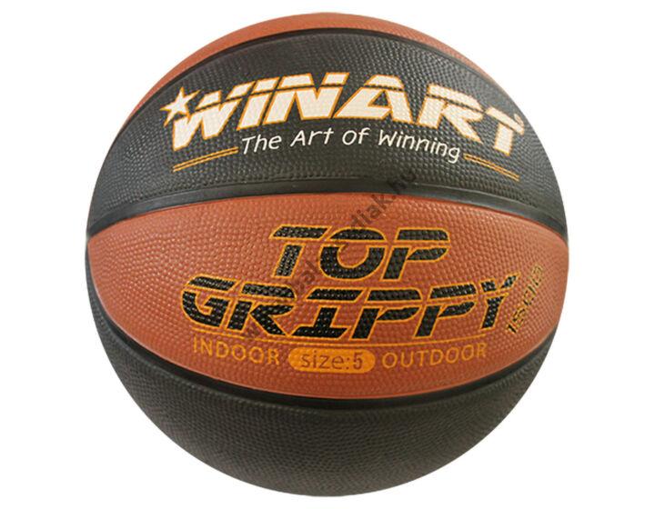 Kosárlabda - 5-ös méret