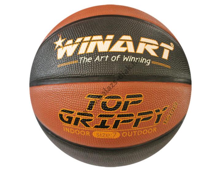 Kosárlabda - 7-es méret