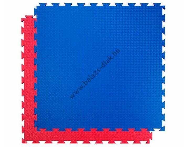 Puzzle habszivacs-padló