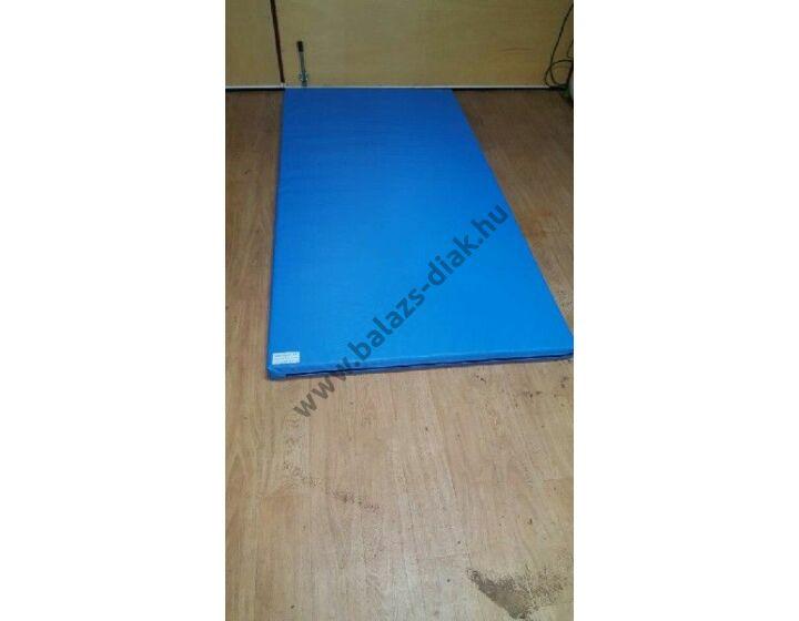 Cselgáncs szőnyeg 200x100x4cm
