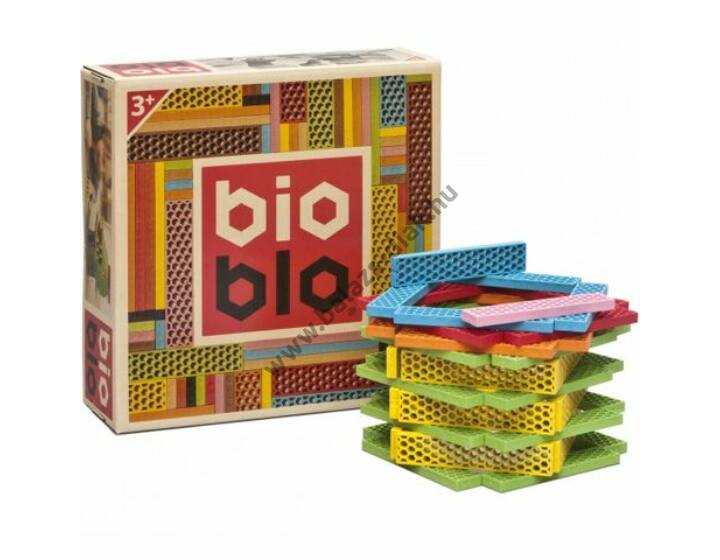 Bioblo 340