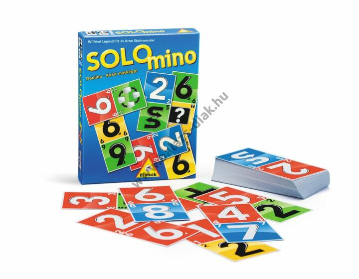 SoloMino