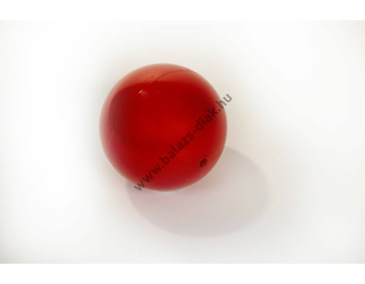 Fújható játéklabda átmérő: 26 cm