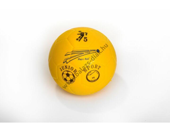 Supersoft futball, 5-ös (400 gr. 22 átm. cm)