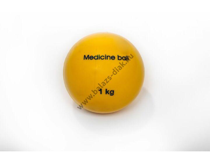 Medicinlabdák-PVC/ 1 kg