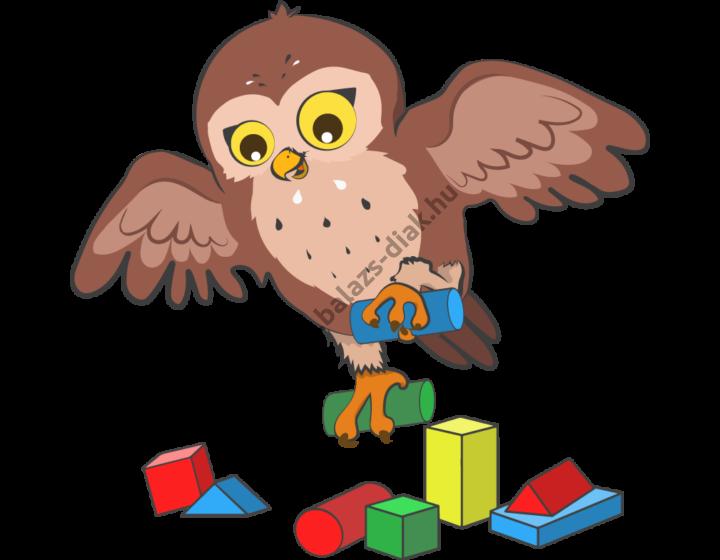 Ügyesedni csomag 1 - iskolai előkészítő - 30 db fejlesztő szoftver