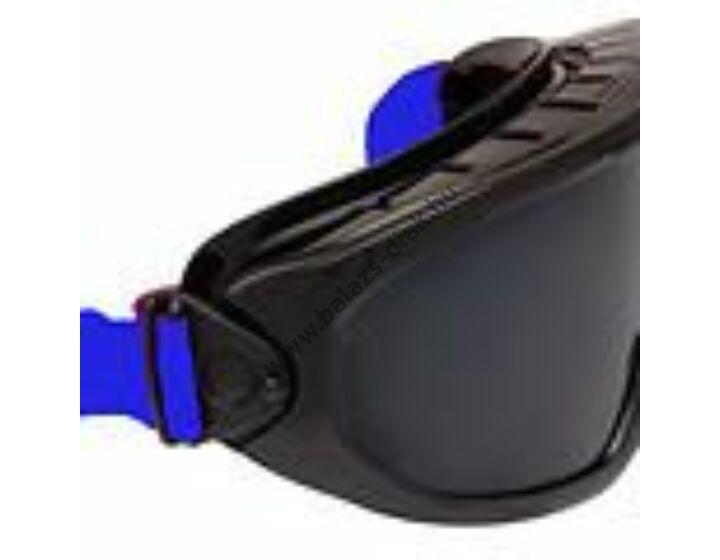 Alacsony véralkohol szint éjszakai, csökkent látási viszonyok közötti szimulálása(BAC:0.06-0.08)
