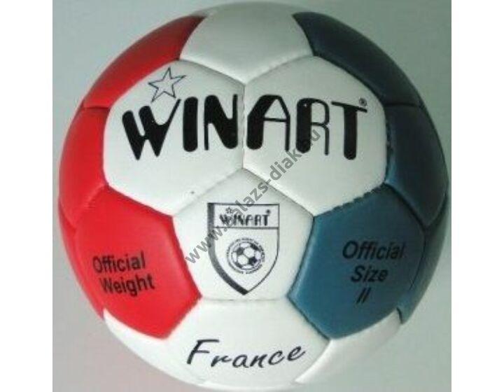 Winart France kézilabda No.2