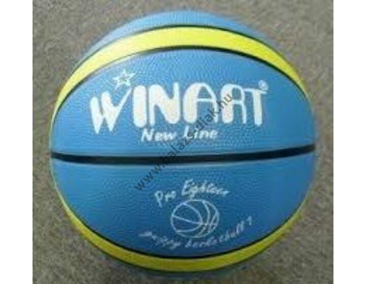 Winart Pro Eighteen kosárlabda No.7.